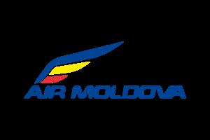 [:ru]Air_Moldova-Logo.wine_[:]