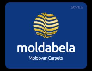 [:ru]Moldabela-gold_irxiqh[:]
