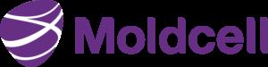 [:ru]Moldcell_logo[:]
