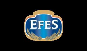 [:ru]efes-logo-png[:]