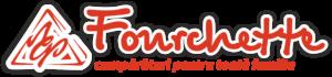 [:ru]logo-Fourchette-_-corect-e1545321374999[:]
