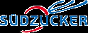 [:ru]sudzucker[:]
